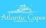 Atlantic Capes Fisheries, Inc.