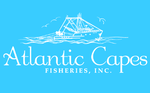 Atlantic Capes Fisheries, Inc.