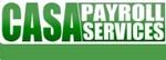 CASA Payroll Service