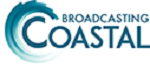 Coastal Broadcasting Systems, Inc.