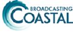Coastal Broadcasting Systems, Inc.