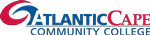 Atlantic Cape Community College