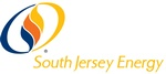 South Jersey Energy Solutions