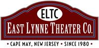 East Lynne Theater Company presents POE BY CANDLELIGHT