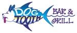 Dogtooth Bar & Grill