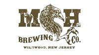 Mudhen Brewing Company