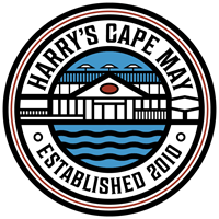 Harry's Ocean Bar & Grille