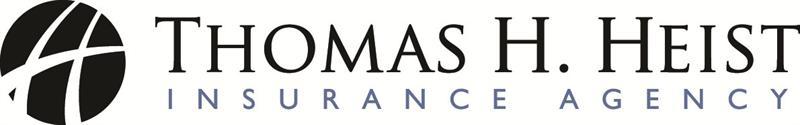 Thomas H. Heist Insurance Agency