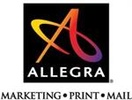 Allegra Marketing, Print & Mail