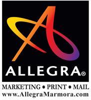 Allegra Marketing, Print & Mail