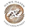 Hawk Haven Vineyard & Winery