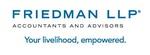 Friedman LLP
