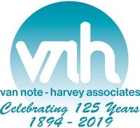 Van Note-Harvey Associates, P.C.