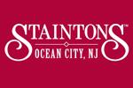 Stainton's