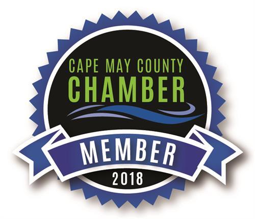 2018 CCMCC Member