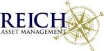 Reich Asset Management, LLC