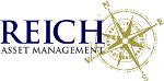 Reich Asset Management, LLC