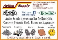 Action Supply, Inc.