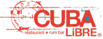 Cuba Libre Restaurant & Rum Bar