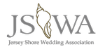 Jersey Shore Wedding Association