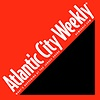 AC Weekly