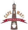 Cape May Distillery