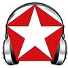 Starshield Entertainment