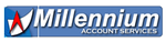 Millennium Account Services, LLC