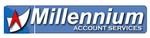 Millennium Account Services, LLC