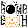 The Bomb Booth