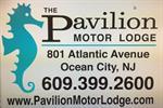 Pavilion Motor Lodge