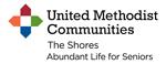 United Methodist Communities - The Shores