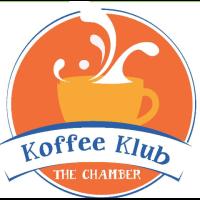 2021 Koffee Klub- Team Development: Creating Learning that Lasts