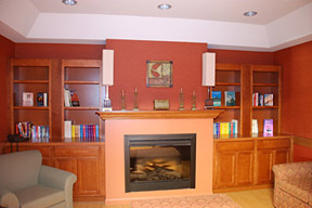Gallery Image Hickory_Ridge_Library.jpg