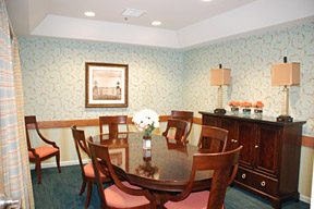 Gallery Image Hickory_Ridge_Private_Dining_Room.jpg