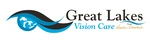 Great Lakes Vision Care