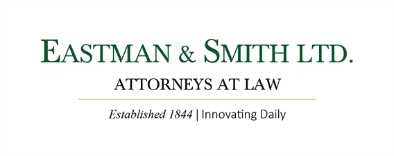 Eastman & Smith Ltd.