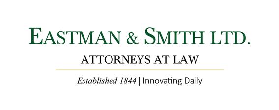 Eastman & Smith Ltd.