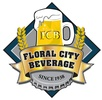 Floral City Beverage, Inc.