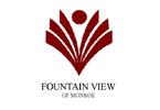 Fountain View of Monroe