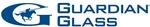 Guardian Industries, LLC