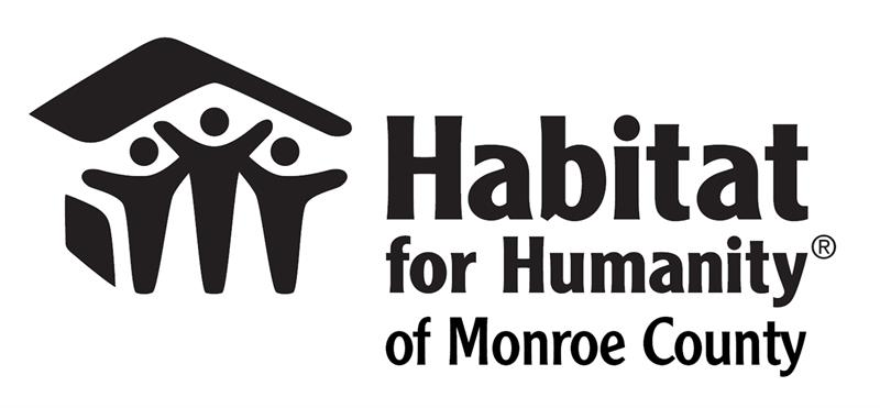 Habitat for Humanity of Monroe Co. & Habitat Restore
