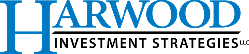 Gallery Image Harwood_Logo_Color_(002).png