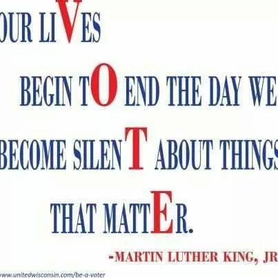 Gallery Image MLK_Quote.jpg