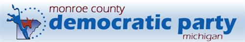Gallery Image Monroe_County_Democratic_Party_Logo.jpg