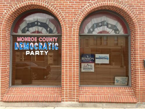 Gallery Image monroe_dems_window.jpg