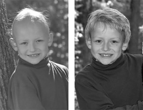 Gallery Image boy_before_after(1).png