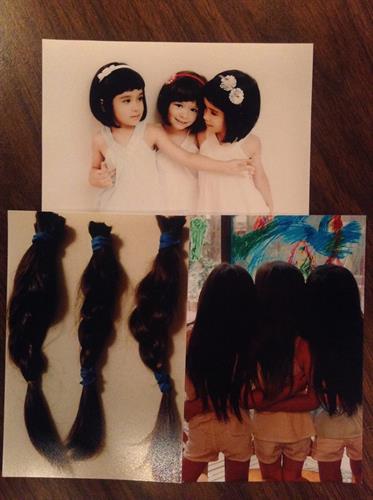 Gallery Image triplets(1).jpg