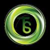 Team Solutions, LLC