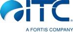 ITC Holdings